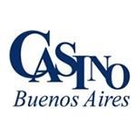 CASINO BSAS