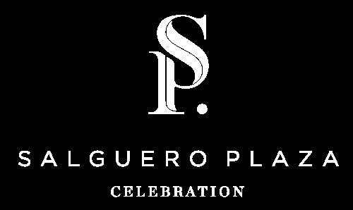 SALGUERO PLAZA